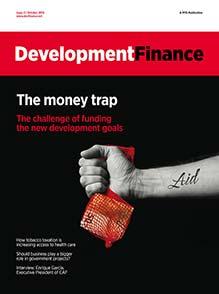 development-finance-issue-2_thumb