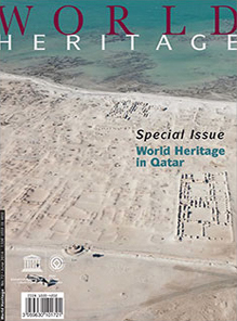 world_heritage_130514